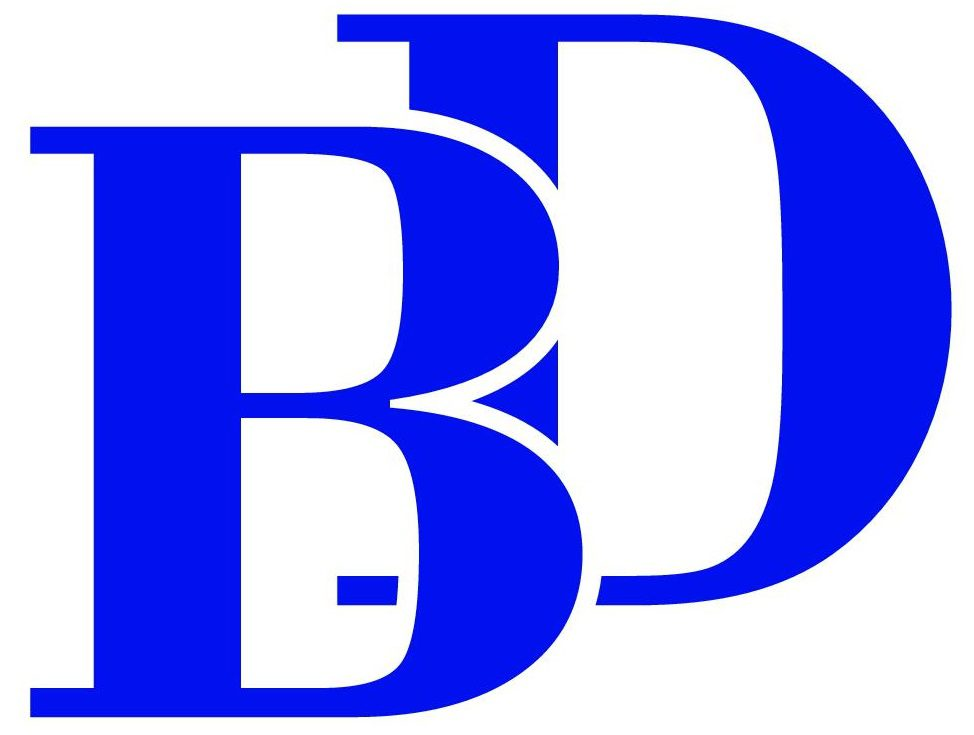 BD Accounting and Tax Services
